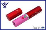 De Elektrische schok Taser van de lippenstift (sysg-213)