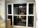 Доказательство UPVC Windows шума раковины