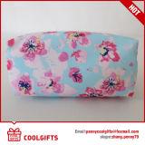 方法カスタムプリント装飾的な袋袋、旅行構成袋