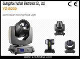 DMX 8PCS RGBW LED Armkreuz-Beleuchtung