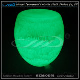LEDの腰掛けを変更する高品質の再充電可能なカラー