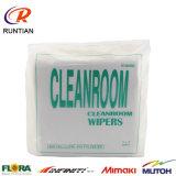 Cleanroom *9 '' 300PCS/Bag initial de la tête 9 d'imprimante '' de papier en vente