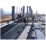 選択するべきのための高水準の鋼鉄研修会そして倉庫