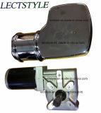 Kipper-Plane-Gang-Bewegungs-und Gewehrkugel-Beweis-Plane-Motor mit 1-5rpm, 300With450W
