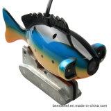 20m подводного рыболовства Finder