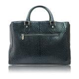 Forme rectangulaire de dessins ou modèles européens de sacs pour Womens Collections de luxe