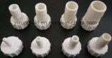 カスタマイズされた形成されたABS PVC HDPEのプラスチック配水管の付属品