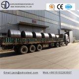 Катушка холоднокатаной стали Spcd/DC02/St14
