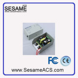 Zugriffssteuerung Samll Energie Suppply (S-12V-S)