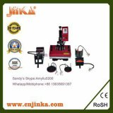 Jinka Heat Press com Multifuction 6 em 1 (TH6MFA)