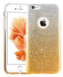 Caixa personalizada nova do telefone da forma da alta qualidade para I7/I8/Note8