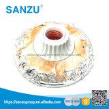 Декоративный держатель светильника гнезда светильника E27