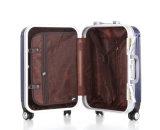 Хорошая конструкция, горячее сбывание, алюминиевый багаж рамки (XHAF027)