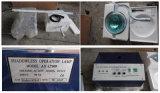 AG-Lt009 de In werking gestelde Lamp van het Ziekenhuis van Lichten Chirurgische Mobiele Werkende