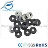 Rondella di sigillamento legata dell'acciaio inossidabile EPDM