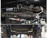 Achter RuimteWapen voor de Boswachter T6 2012/Mazda Bt50 2012-2015 van de Doorwaadbare plaats