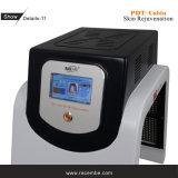 ISO13485証明のPDTの美装置