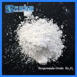 Dysprosium-Oxid für Katalysator
