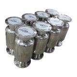 قوي مطهر مياه ممغنط معدات إزالة الترسبات
