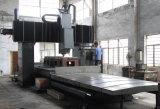 Tipo fresatrice di Granty di CNC con 24 scanalature (FD-150200)