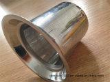 Tè ecologico di vendita caldo Infuser dell'acciaio inossidabile 304 di alta qualità