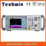 Anritsu 스펙트럼 해석기와 유사한 Techwin 단계 소음 빛띠 분석