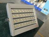 Flut-Licht 300watt der 80000hrs Arbeitszeit-LED für Sport-Stadion