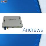 Video interfaccia di multimedia per Ford Sync3 con percorso Android, sistema d'inversione, aiuto di parcheggio, Apps