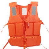 Горячие продажи промышленных Professional морской Рабочая куртка безопасности