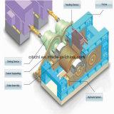 Schacht de van uitstekende kwaliteit van de Rol/Malende Rol (HPGR)