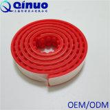 Cinta del bloque hueco del silicón de 1 M con la cinta de 3M