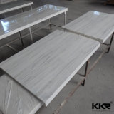 Kkr 호텔 프로젝트 (C171011)를 위한 단단한 지상 목욕탕 허영 상단