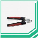 Клипер и триммеры Toenail собаки инструмента триммера ногтя любимчика для котов собак
