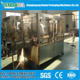 1000-2000bph de Levering van de fabriek kan het Vullen van de Frisdrank Machine