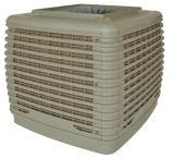 30, 000CMH refroidisseur d'air évaporatif (JH30AP-32D3) avec grand flux d'air