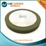 Abrasivi PCBN dell'acciaio inossidabile delle mole