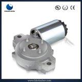motor da engrenagem 220V para a aplicação da HOME da saúde/tecnologia do veículo/equipamento automático/equipamento automático