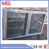 Tente Windows d'UPVC