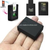 Mini Wireless GSM Listen Audio Bug Surveillance Device N9 para EU / Us Market