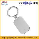 Пробел Keychain высокого качества фабрики оптовый с конкурентоспособной ценой