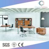 Mesa de Escritório de Mobiliário Elegante