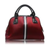 2016 disegni classici rossi dei sacchetti per le donne di lusso