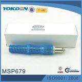 Sensore di velocità automatico a riproduzione magnetica Msp679