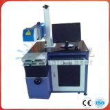 Ce, ISO CO2 Laser Marking Equipment 10W, 30W, 50W