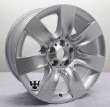 Горячие колеса японии оптовой продажи конструкции для BMW