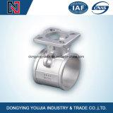 China-Berufsfertigung für Silikon-Magnetspule-Gussteil