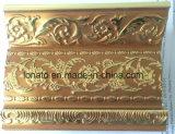 PS van de Decoratie van het huis het Afgietsel van de Kroonlijst voor Binnenlands en Buiten