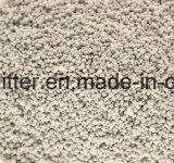 de Draagstoel van de Kat van het Bentoniet van de Bal van 12mm