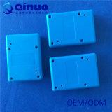Kundenspezifische Einspritzung geformtes Plastikgehäuse für Elektronik