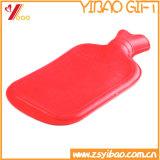 Ketchenware Bären-Hochtemperatursilikon heißes Waterbag (YB-HR-126)